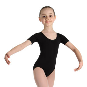 Please note that Childrens shoes are cut wider and a size 1 child is Capezio Shop Our Huge Selection · Fast Shipping · Read Ratings & Reviews · Deals of the DayBrands: Capezio, Theatricals and more.