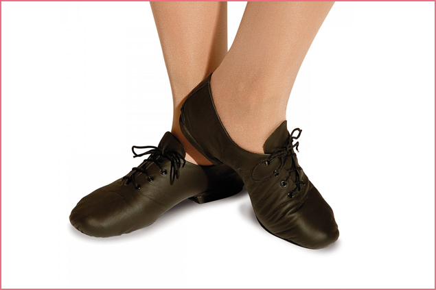 0d2e3d995 Dance Store Direct | Dancewear Online | Dance Clothing, Shoes & More