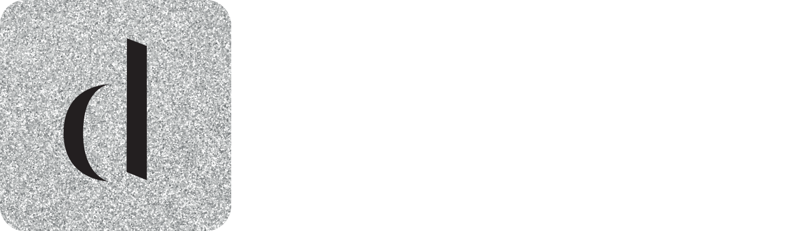 Dance Store Direct | By Swanson