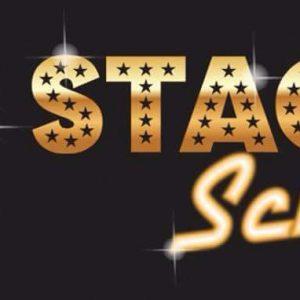LA stage school