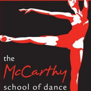 McCarthy School of Dance