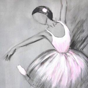 Twinkle Toes Dance