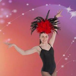 Glenda Egan School of Dancing