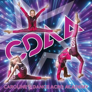 Caroline's Dance Academy