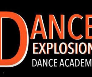 Funcise / Dance Explosion