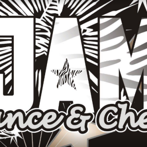 The Jam Dance & Cheer