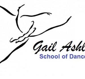 Gail Ashley School Of Dance