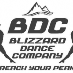 Blizzard Dance Company