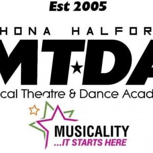 Shona Halford MTDA