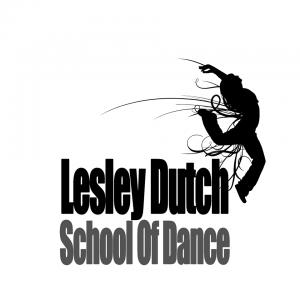 Lesley Dutch School Of Dance